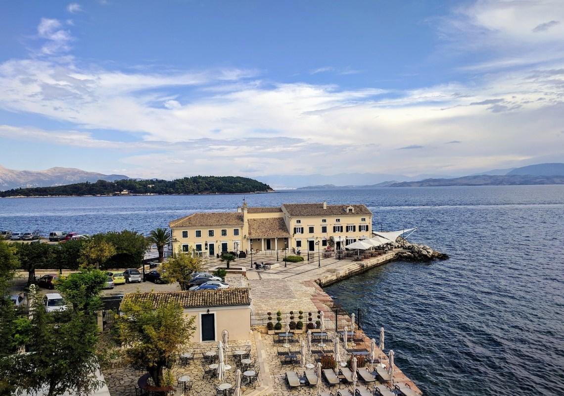 Corfu-port-PXB-min
