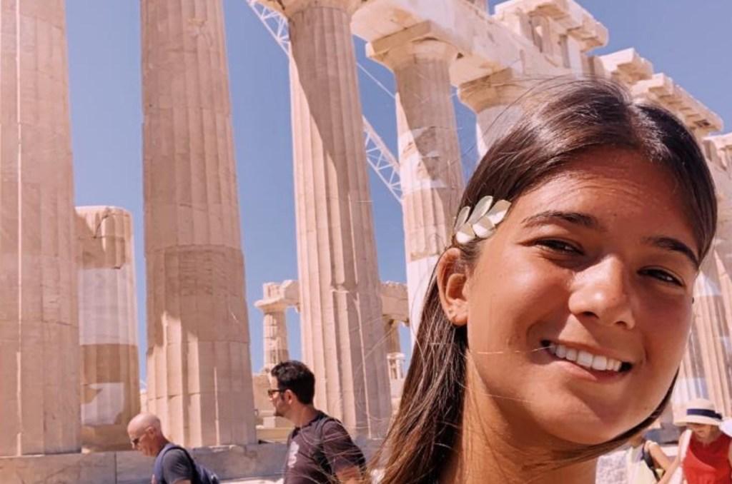 Acropolis Family friendly Visit Athens Kids Love Greece (1) 1