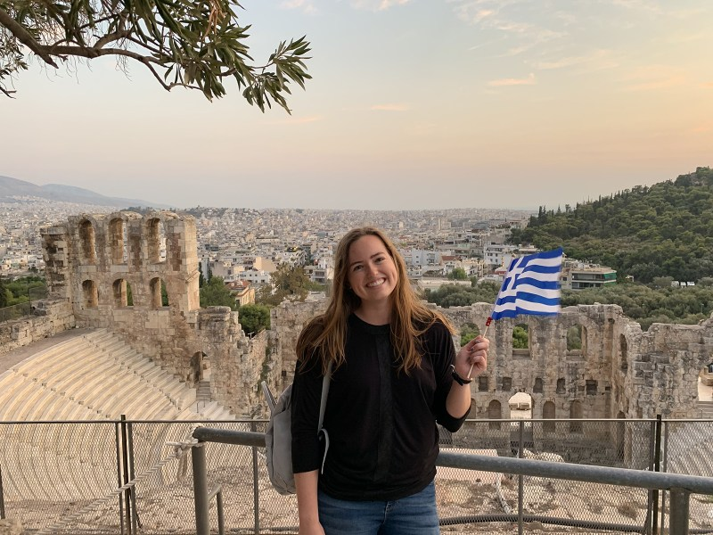 Top 7 Kid Friendly Tours in Athens and Mycenae Kid Friendly Excursions