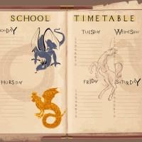 Teach Kids Greek Mythology: Five Reasons Why