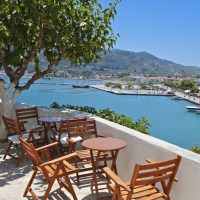 Exciting Things to Do in Skopelos With Kids [2021]