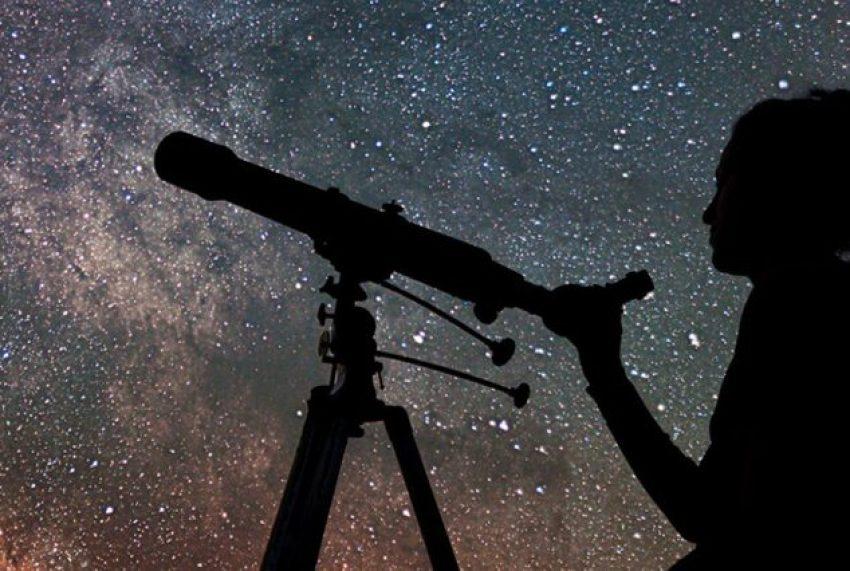 stargazing Paros operators photo