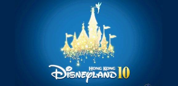 香港廸士尼樂園「食買玩」門票優惠