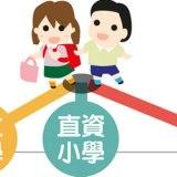 香港升小學大作戰-入學申請時序一覽 2018-19