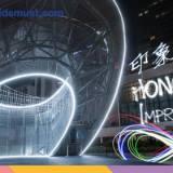 「印象∞香港」互動工作坊:「光影樂遊」及「速寫工作坊」@中環 [至: 26/11/2017]