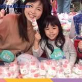 免費親子活動:Christmas Market for Kids 2016@奧海城 [3,4,10,11,17,18,24,25/12/2016]