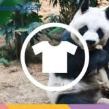 海洋公園「Made in HK 香港製造」T恤設計比賽  [截: 31/5/2017]