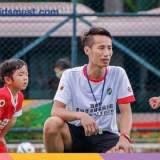 賽馬會青少年足球發展計劃2017 [截: 23/6/2017]