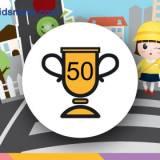 2017-18年度香港幼稚園排名 Top 50
