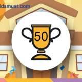2017-18年度香港小學排名 Top 50