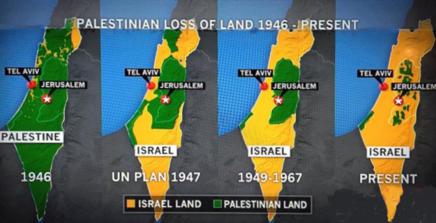 https://i1.wp.com/www.kidsnotsuits.com/wp-content/uploads/2018/10/Palestinian-Land-Loss-1946-present-fixed.png