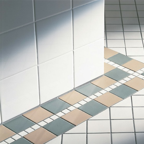 should you use tile on kid s room floors