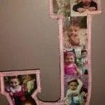 picutre collage