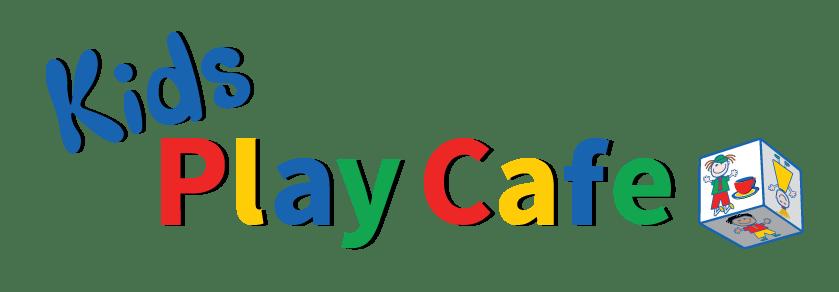 Kids Play Cafe logo