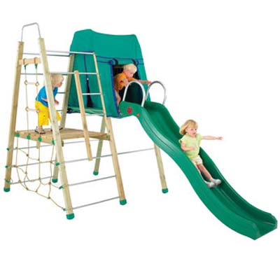 tp-activity-forest-climber