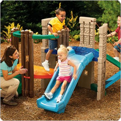 little-tikes-seek-and-explore-climber