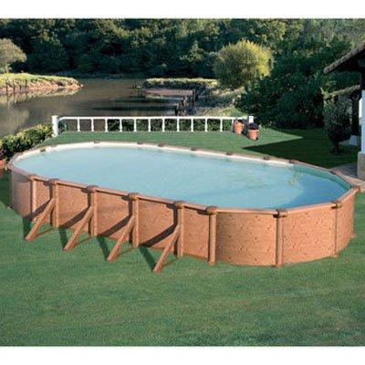 gre-kit-oval-steel-wood-effect-swimming-pool
