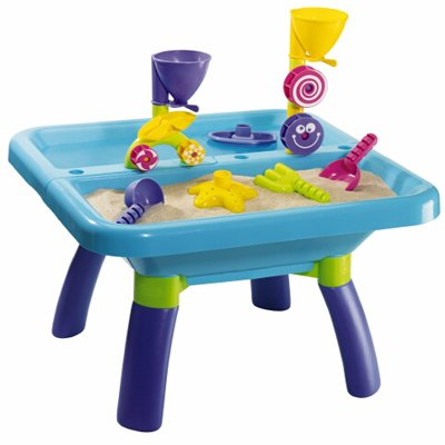 sand-and-water-table