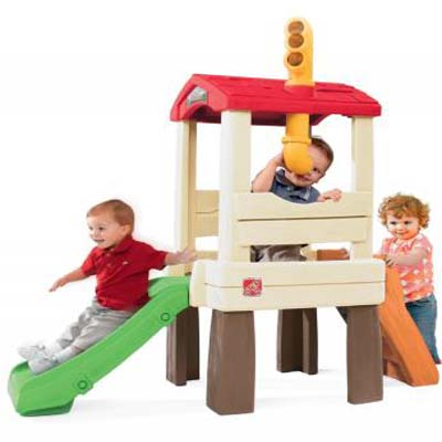 step-2-lookout-treehouse