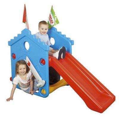 thomas-the-tank-engine-slide-and-play-climber