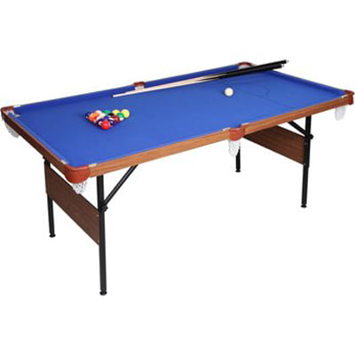 6ft-pool-and-snooker-table