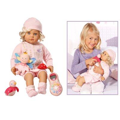little-sunshine-48cm-doll