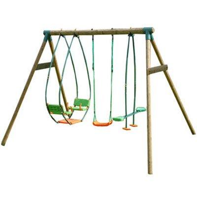 Wispi-Wooden-Playcentre