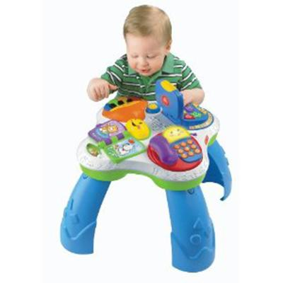 Fisher-Price-Laugh-and-Learn-Fun-with-Friends-Musical-Table