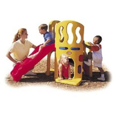 Little-Tikes-Hide-Slide-Climber