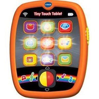 Vtech-Tiny-Touch-Tablet