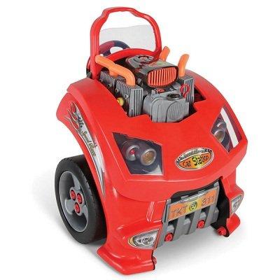 The Car Lover's Engine Repair Set 1