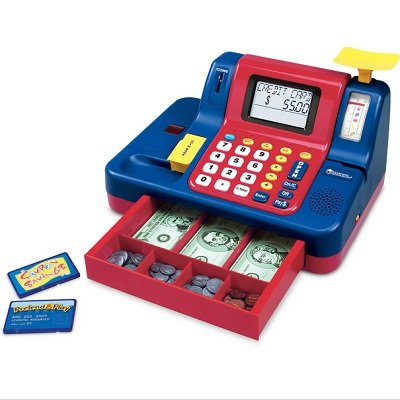The-Best-Childrens-Cash-Register