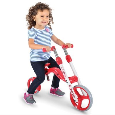 The-Convertible-Balance-Bike-To-Scooter