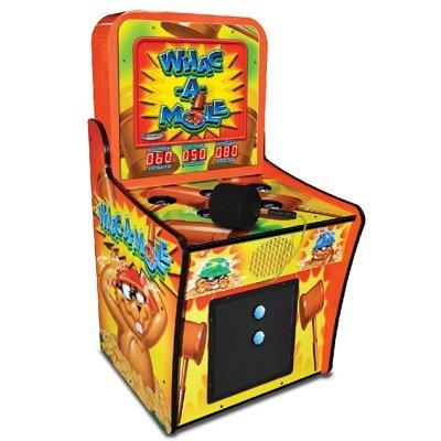 The-Genuine-Whac-A-Mole-Arcade-Game