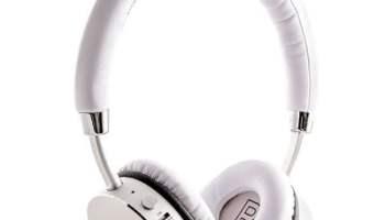 The Best Children's Headphones