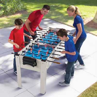 The-Only-Outdoor-Six-Player-Foosball-Game