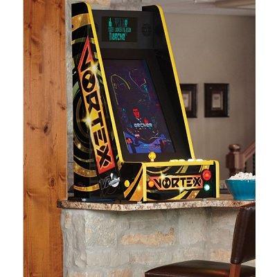 The-Virtual-Pinball-Arcade