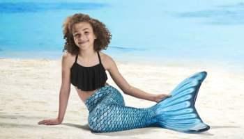 The Mermaid Converter