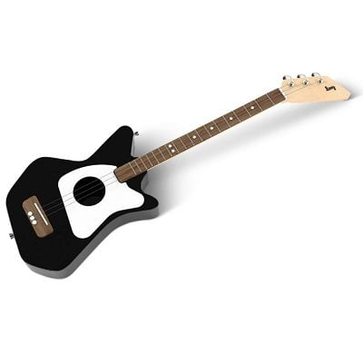 Easy-Chord-Training-Guitar