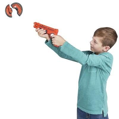 Live-Action-Infrared-Skeet-Shoot-1