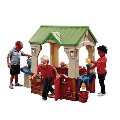 Great-Outdoors-Playhouse