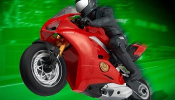 Pop-A-Wheelie-RC-Ducati