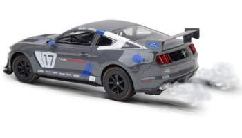 Smoking-Fast-RC-Ford-Mustang