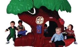 Little-Tikes-Tot-Tree