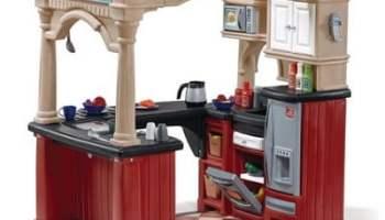 Grand-Walk-In-Kitchen