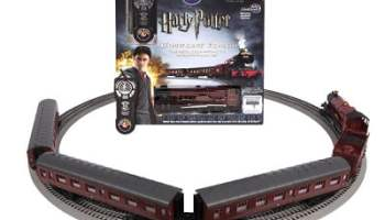 Hogwarts-Express-Electric-Train