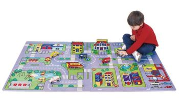 City-Block-Play-Mat