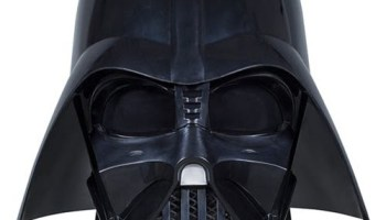 Star-Wars-Darth-Vader-Electronic-Helmet