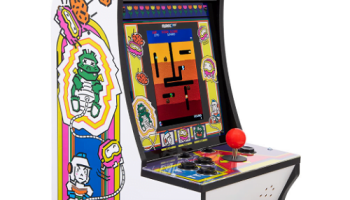 Dig-Dug-Countertop-Arcade-Game