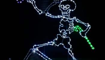 Animated-Dancing-Skeleton